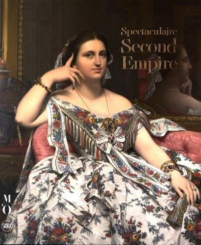 2017_catalogue_spectaculaire_2nd_empire 1771