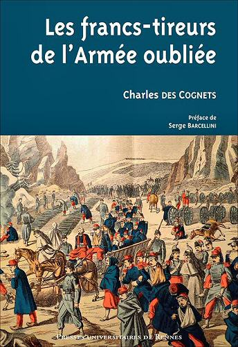 2017_descognets_pur_ft_armee_oubliee 1552