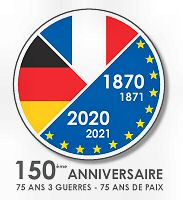 mp_log_150_anniversaire
