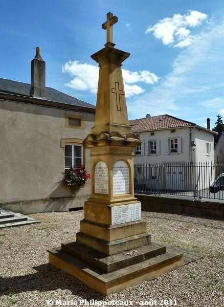 Ancy-sur-Moselle mp_pho_6708_ancy_sur_moselle_57 OOO